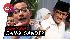 Kata BPN Soal Misteri Hilangnya Sandi di Pidato Prabowo