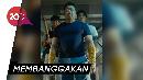 Keren! Aktor Train to Busan Ini Masuk MCU
