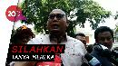 BPN: Prabowo Belum Ada Agenda Bertemu Luhut Hari Ini