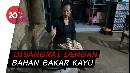 Menikmati Kopi Tradisional Jaran Goyang Banyuwangi
