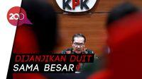 Dirut PLN Sofyan Basir Jadi Tersangka Baru Suap PLTU Riau-1