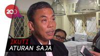 Wacana Sandi Jadi Wagub Lagi, Ketua DPRD: Saya Rasa Enggak Bisa