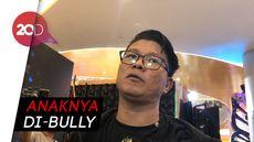 Ngaku Jadi Artis Settingan, Andika Babang Tamvan Ingin Berhenti
