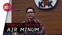 Duit Rp 53 M Disita KPK dari 88 Pejabat PUPR