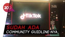 Tak Lagi Diblokir, TikTok India akan Adaptasi Kebijakan di Indonesia?