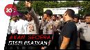 Polri Angkat Bicara Soal Video Polisi Protes Honor Pengamanan Pemilu