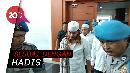 Bahar bin Smith: Orang Mengaku Habib Harus Dipukul dan Dipenjara!