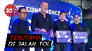 Jelang Bulan Ramadan, XL Perbanyak Mobile BTS