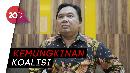 KSP Bicara soal Kemungkinan Demokrat Merapat ke Jokowi