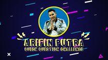 Quick Question Challenge Arifin Putra