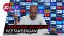 Guardiola Komentari Kekalahan Liverpool dari Barcelona