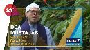 Tonton Bukti Kekuatan Doa Selama Ramadhan