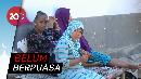 Jemaah Aboge di Probolinggo Baru Puasa Ramadhan Besok