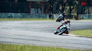 Indonesia CBR Race Day 2019, Tempat Para Bikers Adu Kencang