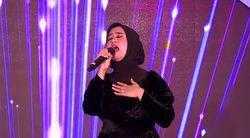 Never Enough Ananda Mampu Buat Juri Terkesima - Sunsilk Hijab Hunt 2019 Makassar
