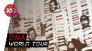 Backstreet Boys Konser di Jakarta, Promotor: Nggak Kalah sama K-Pop!