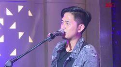 Merdunya Vokalis Kanda Brothers Cover Lagu Queen