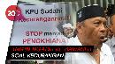 Eggi Sudjana Demo Bareng Kivlan: Inilah Bentuk People Power!