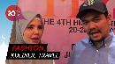 Indra Bekti Makin Getol Berbisnis di Ramadhan 2019