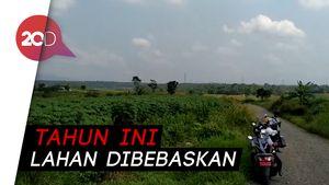 Sukabumi akan Punya Bandara, Ini Calon Lokasinya