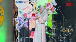 Dongeng Dilla dan Bonekanya - Sunsilk Hijab Hunt 2019 Jakarta