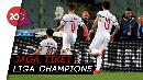 Tandukan Calhanoglu Menangkan AC Milan atas Fiorentina