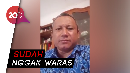 Pembuat Video Adu Domba TNI-Polri Ditangkap