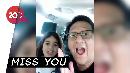 Andre Taulany Ungkapkan Rasa Kangen ke Sule di Komentar Instagram