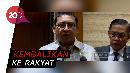 Fadli Zon Ogah Gugat Kecurangan Hasil Pilpres ke MK: Percuma!