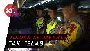 Polres Banyuwangi Amankan 26 Orang Diduga Akan Ikut Aksi 22 Mei