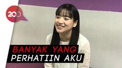 Usai di Prank Artis Pesbukers, Haruka Nakagawa Pastikan Kondisinya Baik