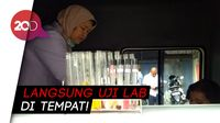 BPOM Razia Jajanan Takjil di Lhokseumawe Aceh, Apa Hasilnya?