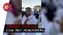 Doa Aa Gym untuk Ustaz Arifin Ilham dan Pemimpin Baru