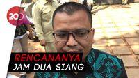 Denny Indrayana: Sebelum Batas Waktu, Prabowo Ajukan ke MK