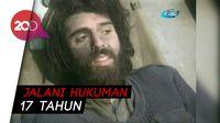 John Si Taliban Amerika Akan Dibebaskan