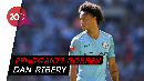 Bayern Buru Leroy Sane, Bahkan Sejak Tiga Tahun Lalu