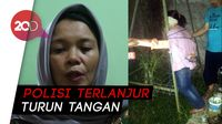 Istri Ketua KPU Cianjur Minta Maaf karena Rekayasa Cerita Penyekapan