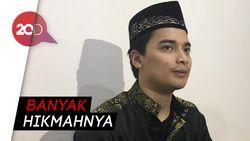 Alvin Faiz Kini Jadi Wali untuk 9 Adik dan 3 Ibunya