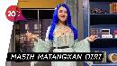 Berkah Ramadhan, Jenita Janet Akan Ganti Wig dengan Hijab?
