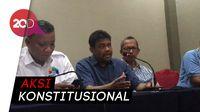 KSPI: Ribuan Buruh Akan Kawal Sidang Laporan BPN di MK