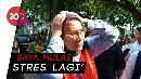 Polisi Lakukan Pengembangan Kasus, Ratna Sarumpaet: Saya Stres!