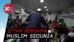 Menegakkan Islam di Tanah Matador