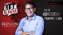 Blak-blakan Sandiaga: Jalan Konstitusi Prabowo-Sandi