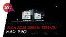 Diperkenalkan di WWDC 2019, Apa yang Baru dari iOS 13?
