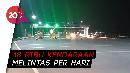 Hingga H-2 Lebaran, 108.247 Kendaraan Lintasi Tol Ngawi-Kertosono