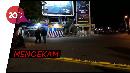 Pos Polisi Kartasura Diserang Ledakan, Seperti Apa Suasananya Kini?