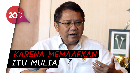 Dear Netizen, Kominfo Ajak Kita Posting Minta Maaf dan Setop Hoax