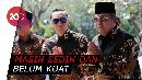 Tak Ada Open House, SBY Masih Berduka