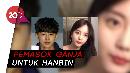 Sosok A di Kasus Hanbin Ialah Han Seo Hee yang Terlibat Kasus T.O.P BIGBANG