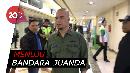 Suasana Ahmad Dhani Dikawal Keluar dari Rutan Medaeng